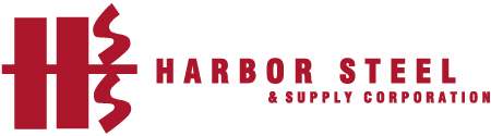 Harbor Steel